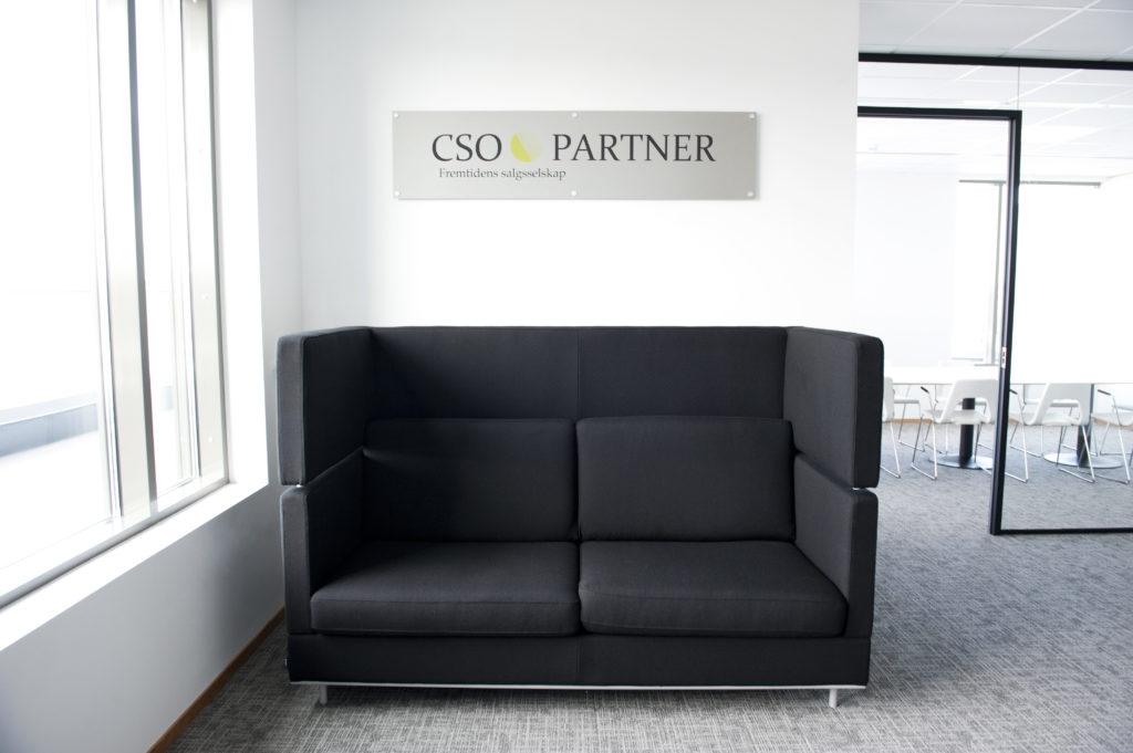 CSO Partner Tønsberg0179